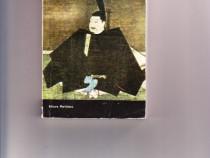Istoria artei,arta medievala,Elie Faure