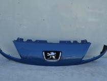 Bara fata Peugeot 1007 An 2005-2009