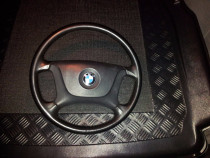 Volan BMW piele