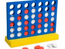 Joc de societate Amoeba, din spuma EVA, 47 x 37 cm