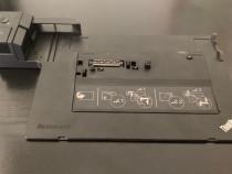 Docking station laptop Lenovo IBM Type 4337