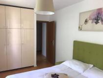 Apartament 2 camere Coralia -Aqua Magic
