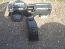 Plansa bord cu airbag-uri mercedes ml w163