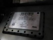 A2218207289 amplificator audio statie S Class w221 s320 moto