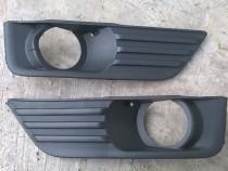 Grila grile proiectoare ceata ford focus 2004-2007