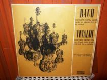 Bach vivaldi royal philharmonic orchestra london