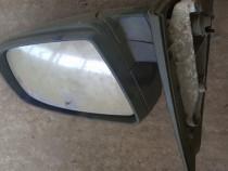 Piese BMW X5 E 70