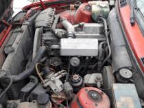 Motor bmw m21b24 2.4td