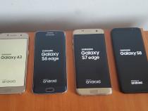 Telefoane mobile Samsung IPhone