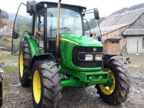 Tractor John deere 5620