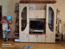 Mobila sufragerie/living 2.7m L