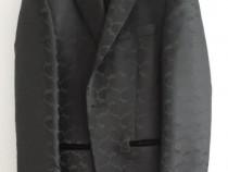 Costum Cavaliere