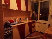 Cv 45 Apartament 2 camere Ultracentral !!!