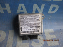 Calculator airbag Ford Mondeo; 4S7T14B056