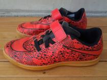 Nike / pantofi sport copii mar. 34
