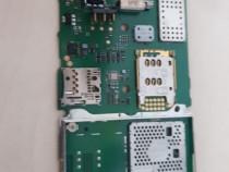 Placa de baza nokia 201 rm-799