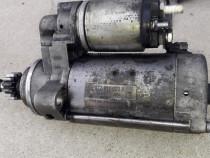Electromotor vw touareg 5.0 V10, an 02-2007, COD 07Z911023A