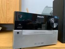 Sistem audio Philips