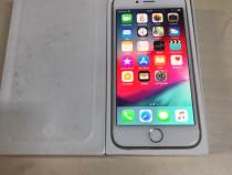 Iphone 6 64 gb neverlocked fara icloud stare foarte buna