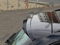 Eleron spoiler cap BMW Seria 3 E91 M-Pachet FL 08-11 v2