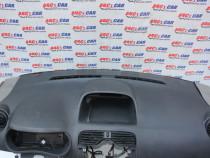 Intaritura plansa bord Renault Kangoo 2 model 2012