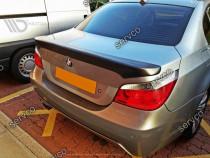 Eleron portbagaj BMW Seria 5 E60 Generatia V 2003-2010 v1
