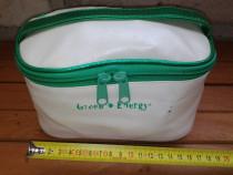 Green Energy gentuta depozitare diverse cca. 20 cm