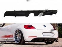 Prelungire difuzor bara spate Volkswagen Beetle 11-19 v2
