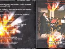 Zilele Muzicale Sătmărene 2001