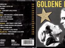 Goldene Duette