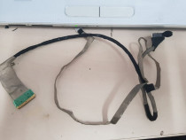 Cablu lvds hp dv5