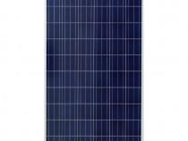Panou fotovoltaic policristalin JA Solar 270W
