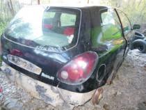 Haion Fiat Brava Bravo 1995-2001