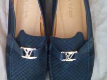 Pantofi barbati Louis Vuitton exceptionali