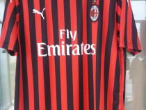 Tricou AC Milan 2020