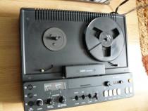 Magnetofon ASC 5004 (Akai Teac