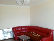 Apartament 2 camere bloc 2019, zona Marasti str. Dambovitei
