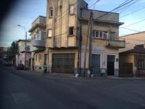 Spatiu firma 70 mp - Bucuresti, Gara de Nord, Str. Vespasian