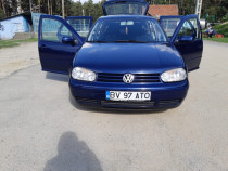 Volkswagen Golf 4 1.6 16v