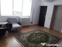 Apartament 4 camere - Uverturii lujerului Militari Dezrobiri