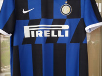 Tricou Inter 2020