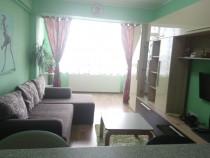 Apartament cu 2 camere, zona Lidl- Dedeman str Doamna Stanca