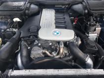 Dezmembrez motor bmw m57 525d 530d