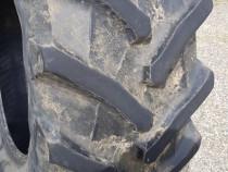 Anvelope Pirelli 580/70R42