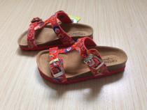 Sandale tip flip flop