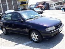 Opel astra f 1,6