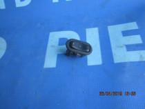 Comanda geam Opel Zafira; 90561388
