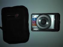 FUJIFILM finepix A600 6,3megapixeli