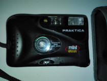PRAKTICA mini star