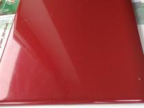 Carcasa spate LCD Packard Bell Easynote Tj64